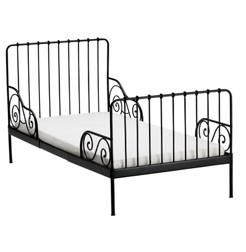 Old Ikea Bed Frames