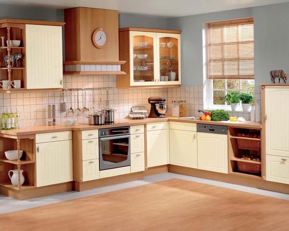Online Kitchen Design Tool Lowes