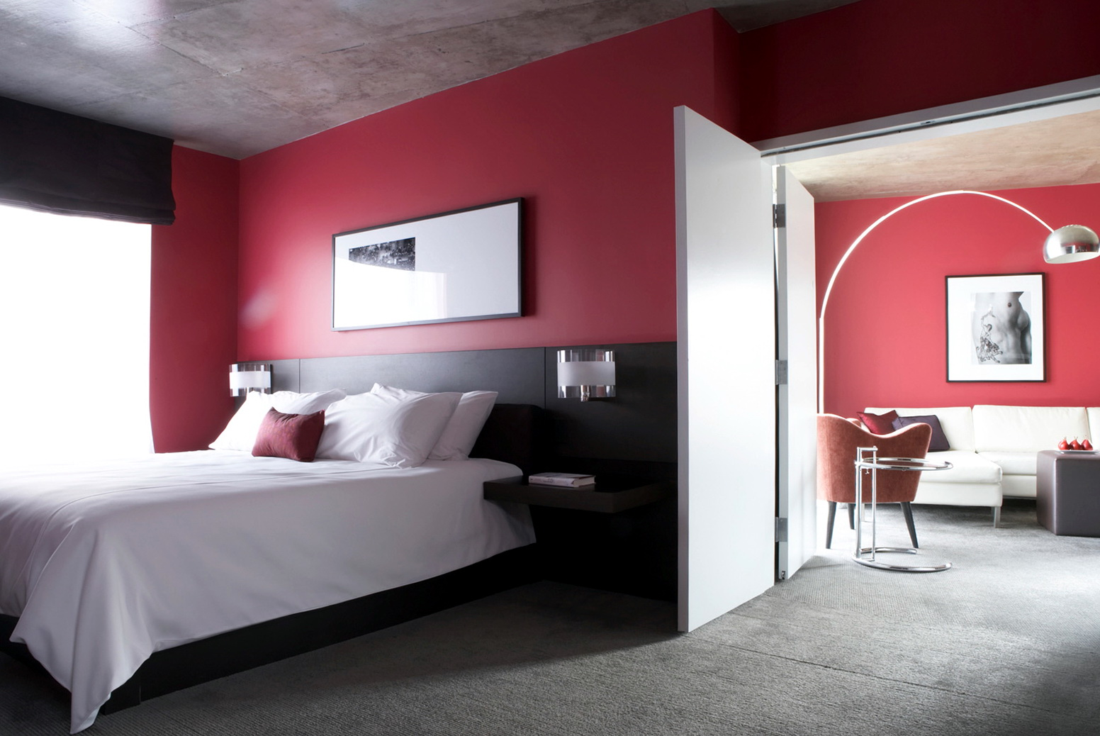 Paint Colors For Bedrooms For Adults