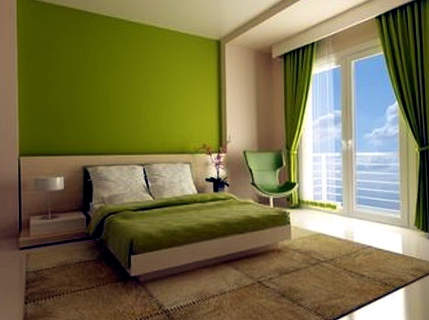 Paint Colors For Bedrooms For Adults1