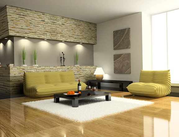 Paint Ideas For Living Room And Kitchen