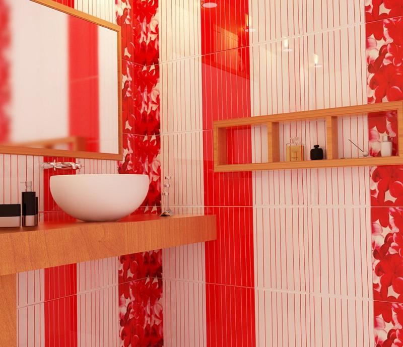 Painting Bathroom Tile Ideas