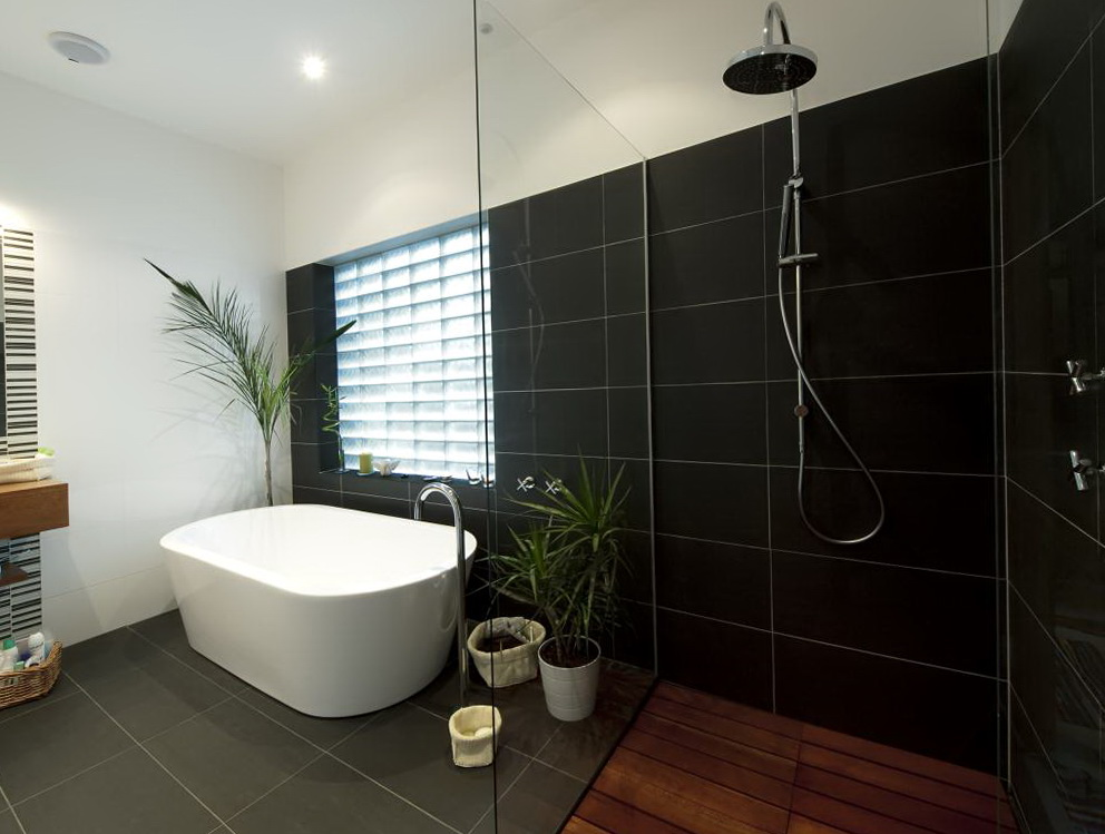 Painting Bathroom Tiles Australia