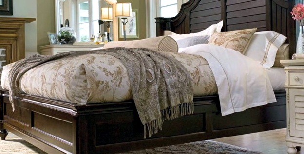 Paula Deen Bedroom Furniture Reviews
