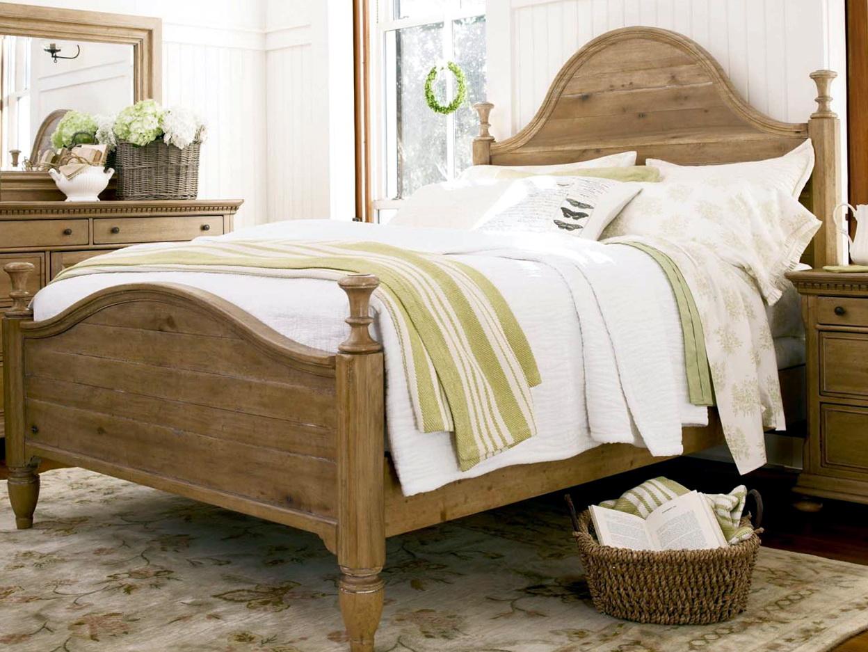 Paula Deen Bedroom Furniture Sale