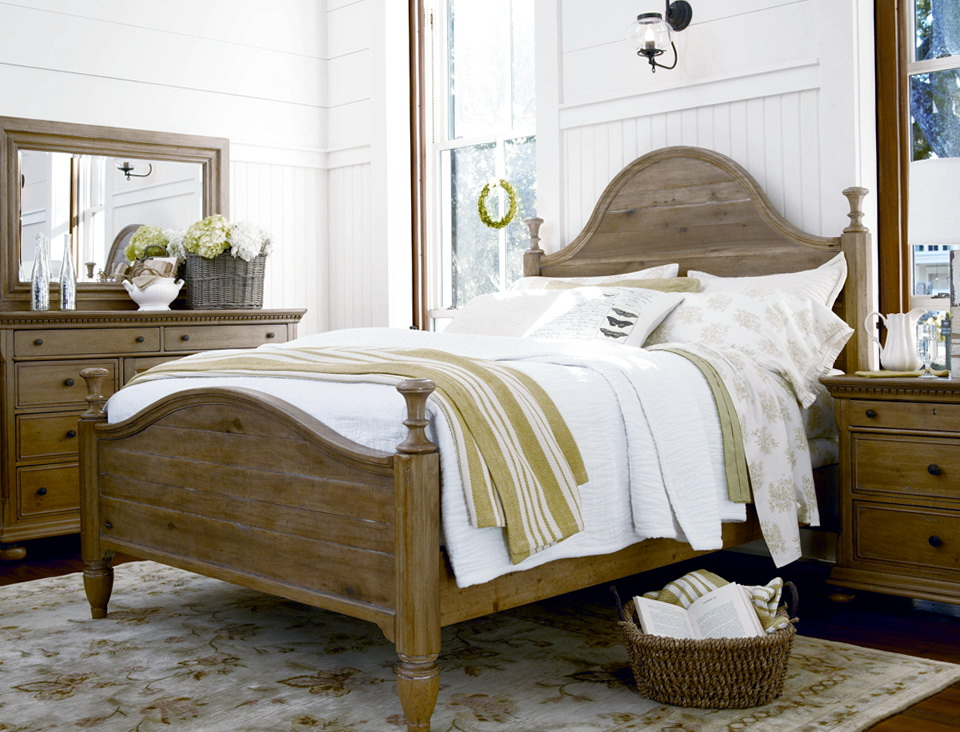 Paula Deen Bedroom Furniture Sears