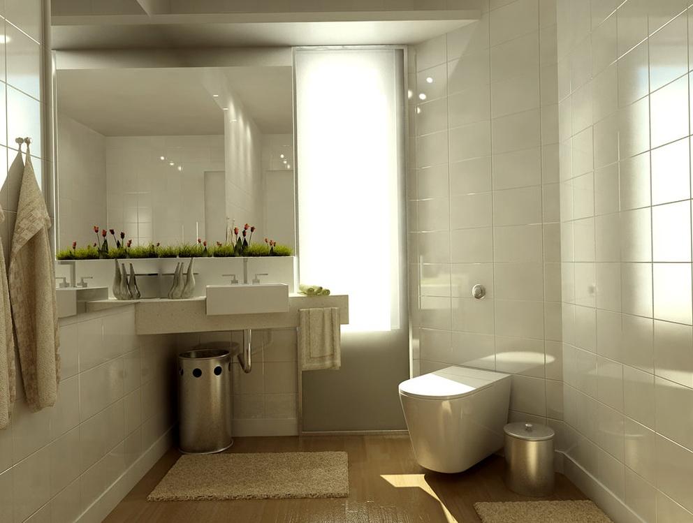 Pics Of Small Bathroom Remodels