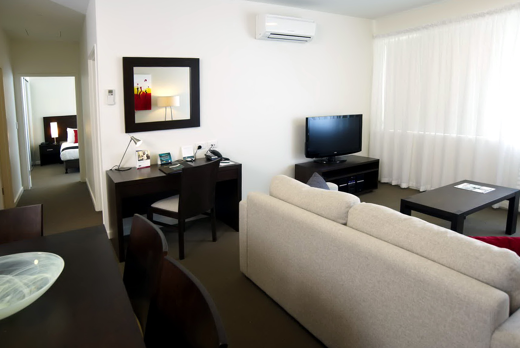 Pictures Of Two Bedroom Apartments