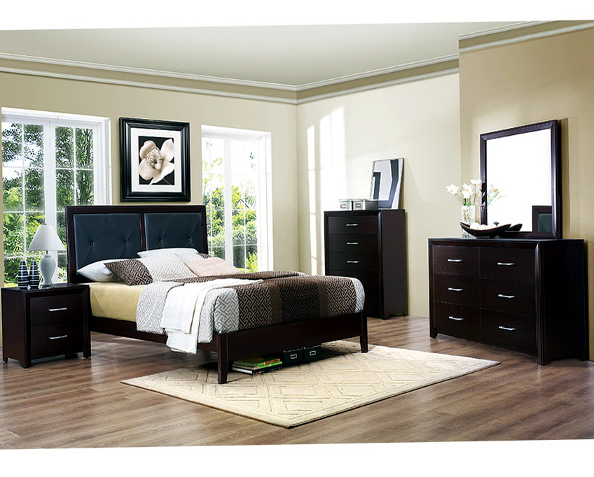 Pm Bedroom Gallery Edina