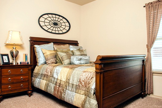 Pm Bedroom Gallery Menomonee Falls