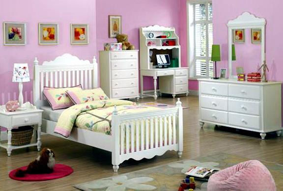 Princess Bedroom Set Toys R Us