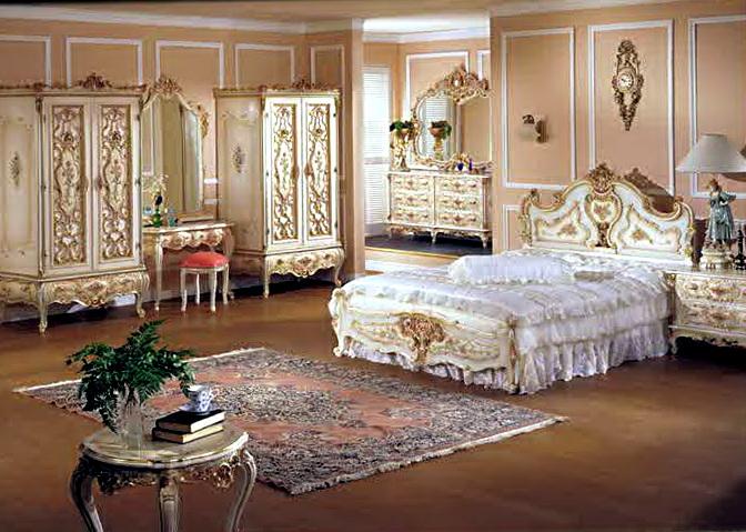 Princess Bedroom Sets Cheap