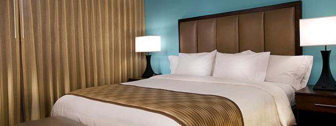 Protect A Bed Mattress Encasement