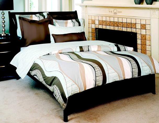 Protect A Bed Mattress Pad