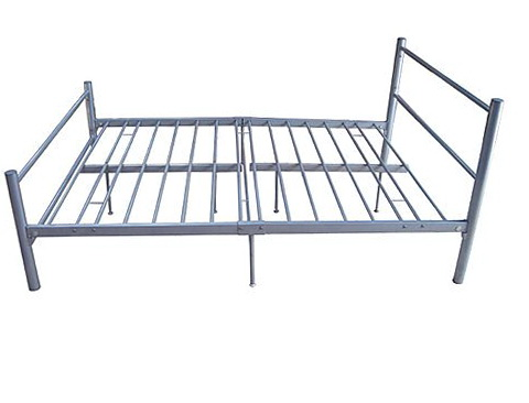 Queen Metal Bed Frame Instructions