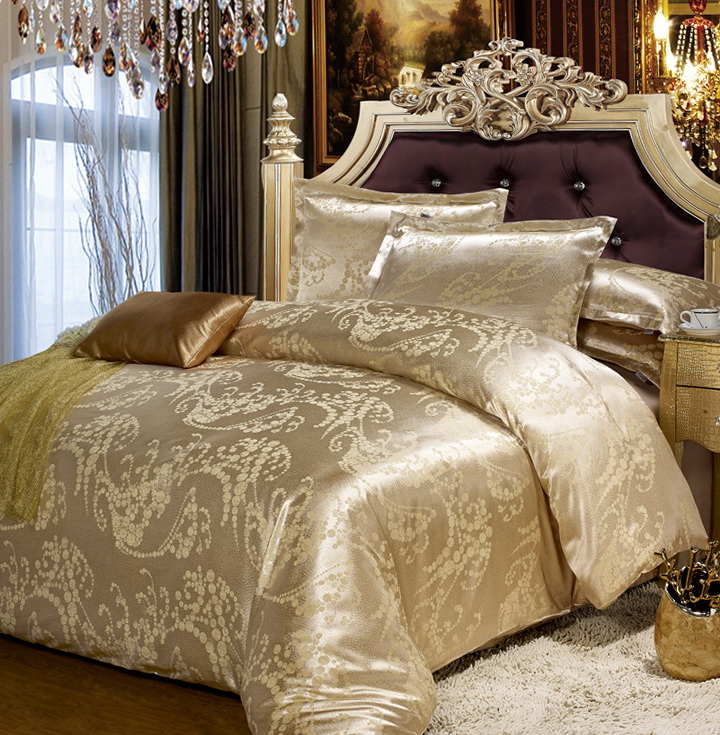 Queen Size Bed Sets For Sale