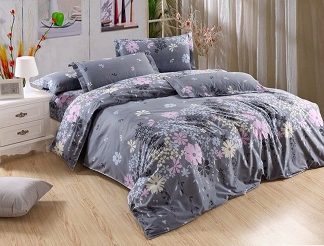 Queen Size Bedding Sets Cheap