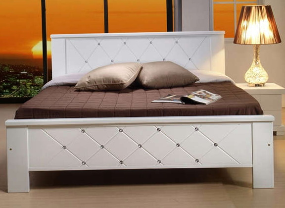 Queen Size Beds For Sale