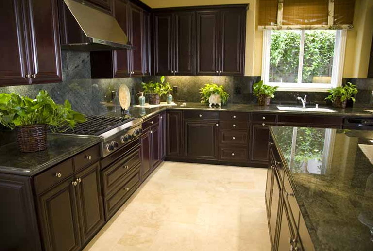 Reface Kitchen Cabinets Ideas