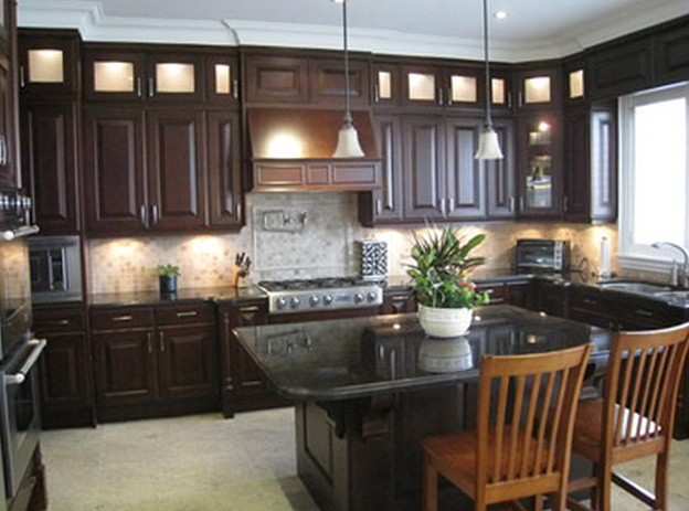 Replacement Kitchen Cabinet Doors And Drawer Fronts
