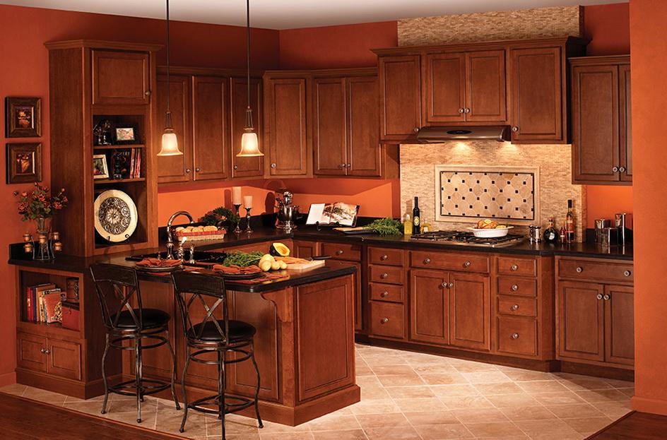 Replacement Kitchen Cabinet Doors Merillat