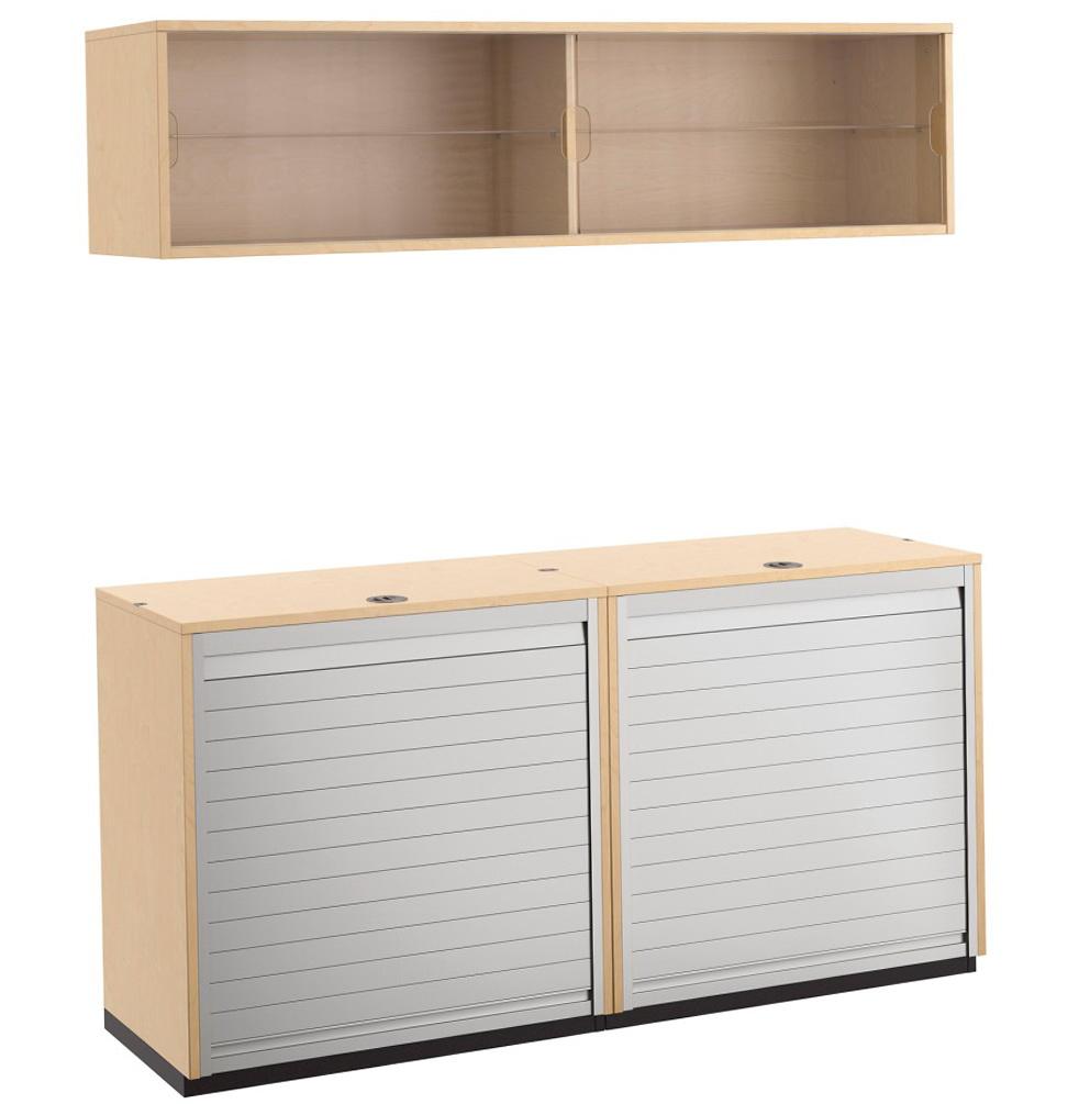Rolling File Cabinet Ikea