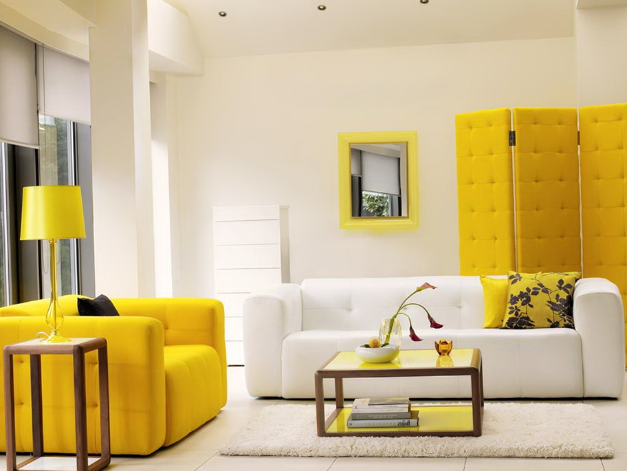 Rooms To Go Living Room Furniture Sale