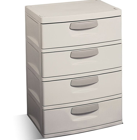 Rubbermaid Storage Cabinet Walmart