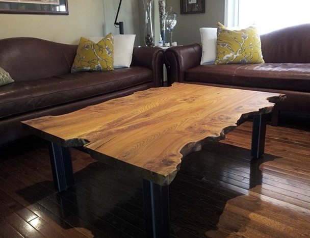 Rustic Kitchen Tables Melbourne