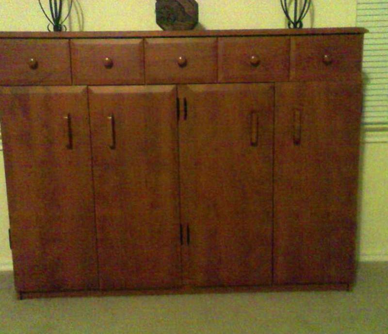 Sauder Storage Cabinet With Drawer Big Lots