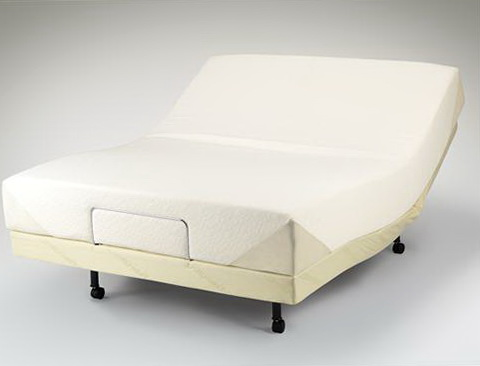 Select Comfort Bed Sale