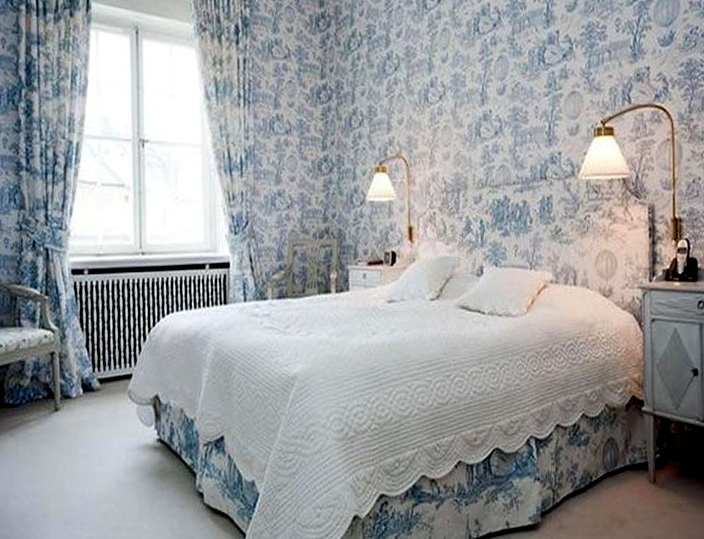 Shabby Chic Bedroom Ideas For Adults