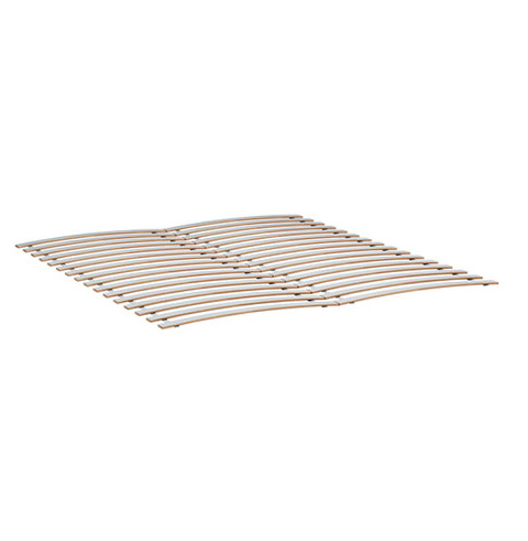 Slatted Bed Base Meaning