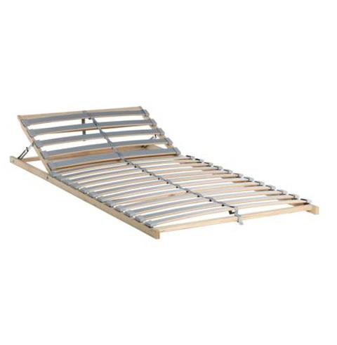 Slatted Bed Base Sultan Luroy