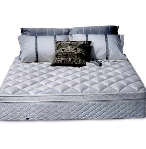 Sleep Number Bed Prices California King