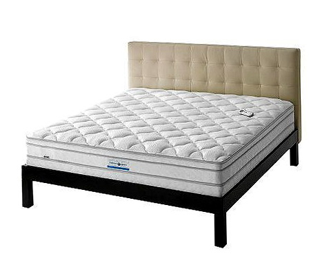 Sleep Number Bed Prices King Size