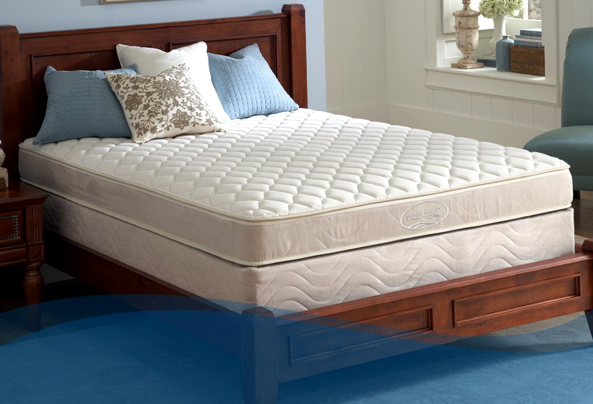 Sleep Number Bed Reviews C2