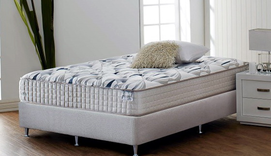 Sleep Number Bed Reviews P5