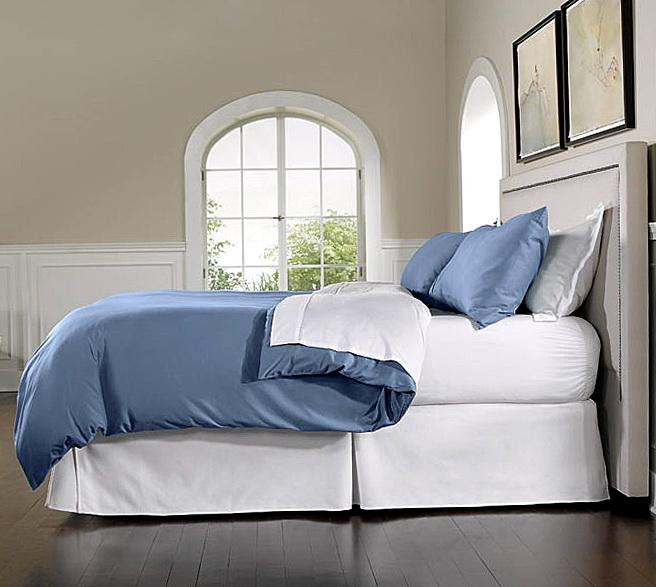 Sleep Number Bed Sale