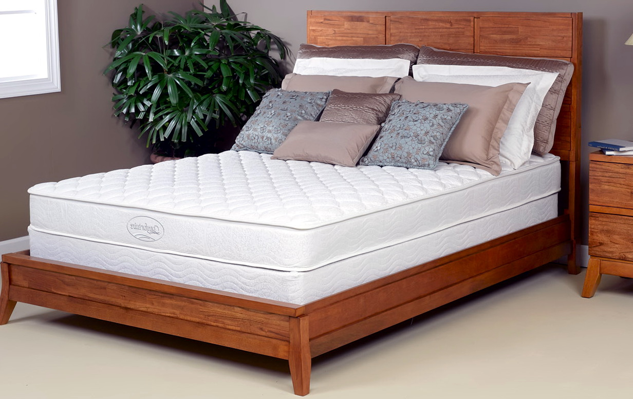 Sleep Number Beds Cheap