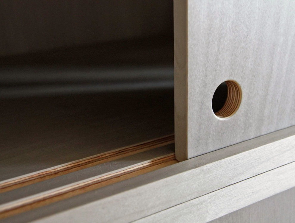 Sliding Glass Cabinet Door Hardware