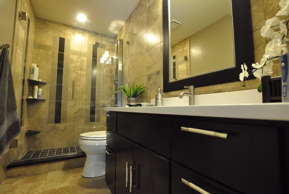 Small Bathroom Remodel Ideas Designs