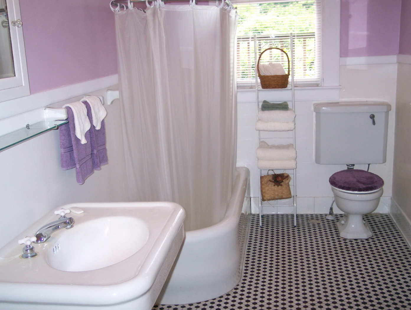 Small Bathroom Remodel Ideas Photos