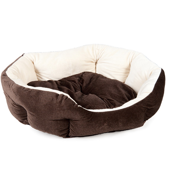Small Dog Beds Uk