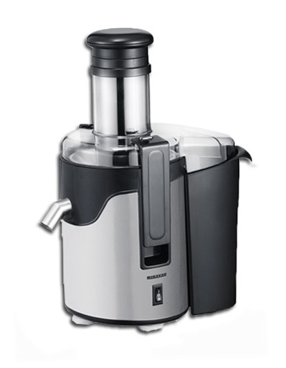 Small Kitchen Appliances Brands