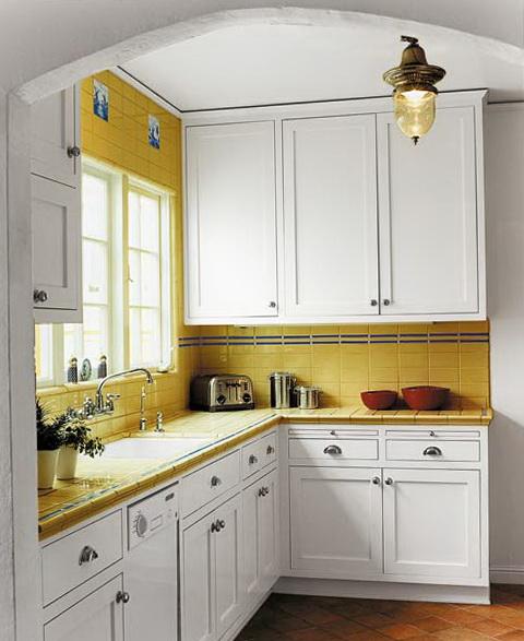 Small Kitchen Appliances Sets