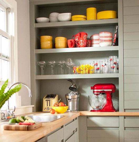 Small Kitchen Appliances Stores