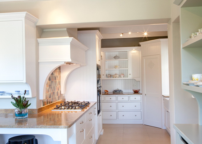 Small Kitchen Designs In South Africa