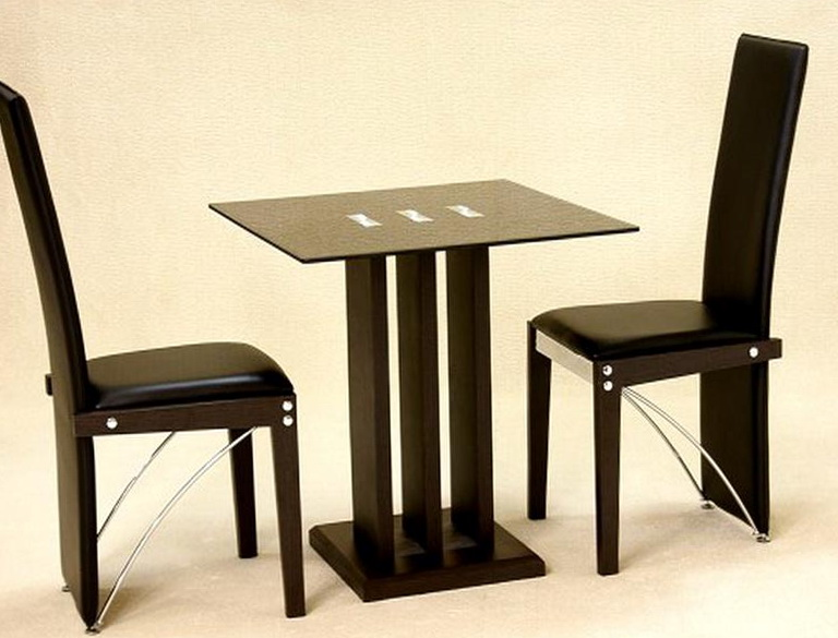 Small Kitchen Table For Two