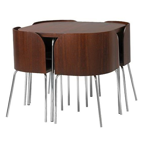 Small Kitchen Table Ikea